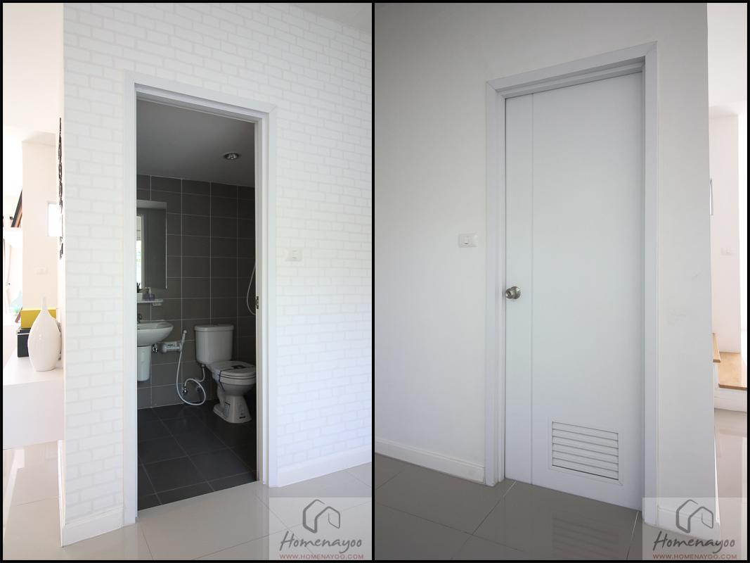 wc1door-1