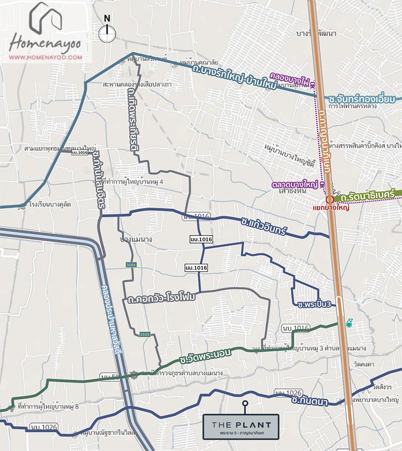 thana2_bangyai_map