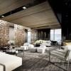 09-fitness lounge