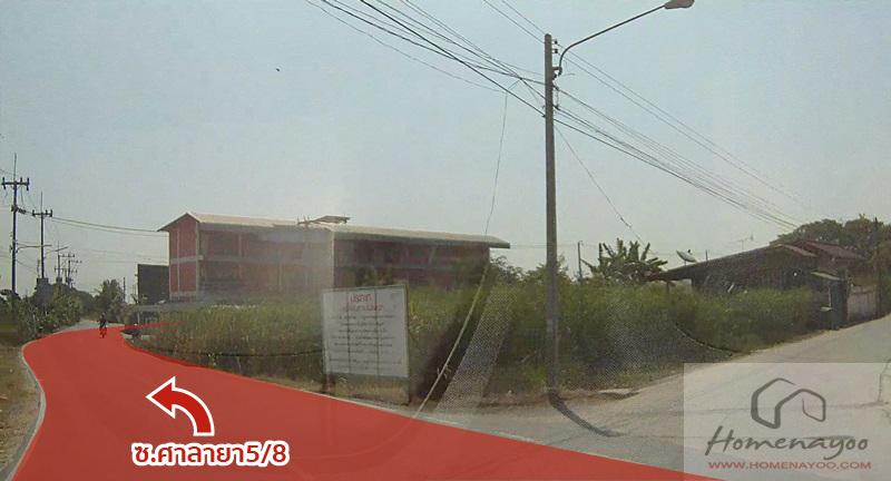 Car_PK_Salaya5-8-08