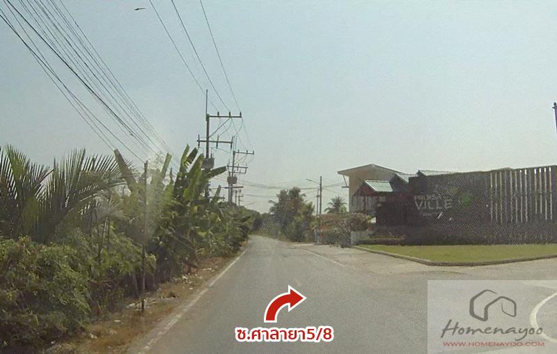 Car_PK_Salaya5-8-09