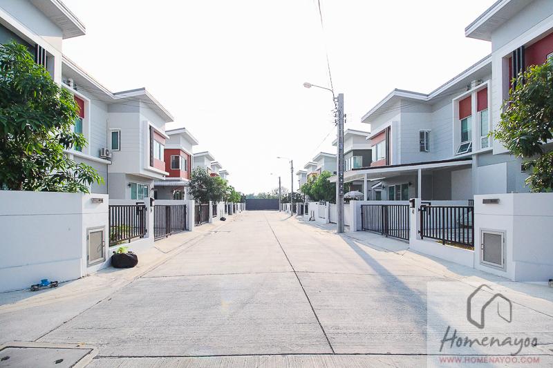Casa Prestoวว-ปก-นคกRE-67
