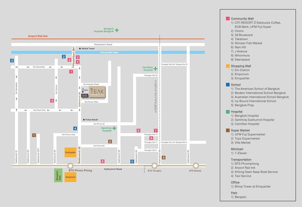 MAP-TEAK39-AREA