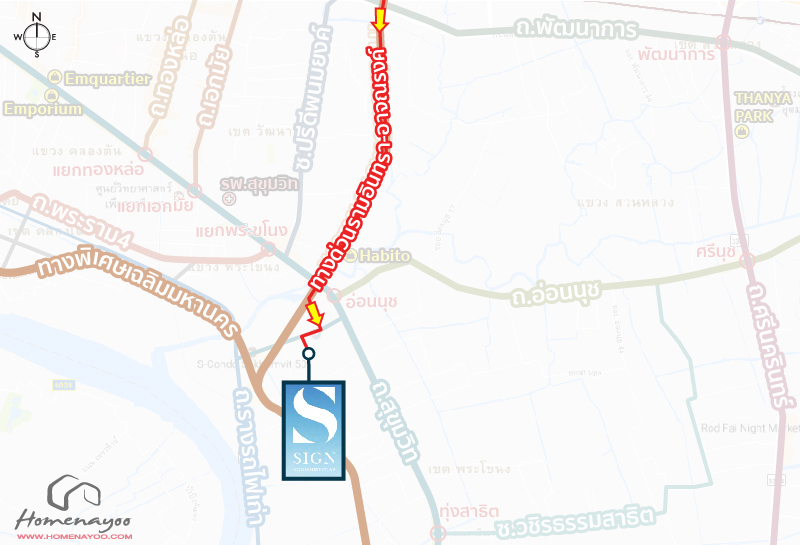 Map_signcondo_s50-01-01-01-01