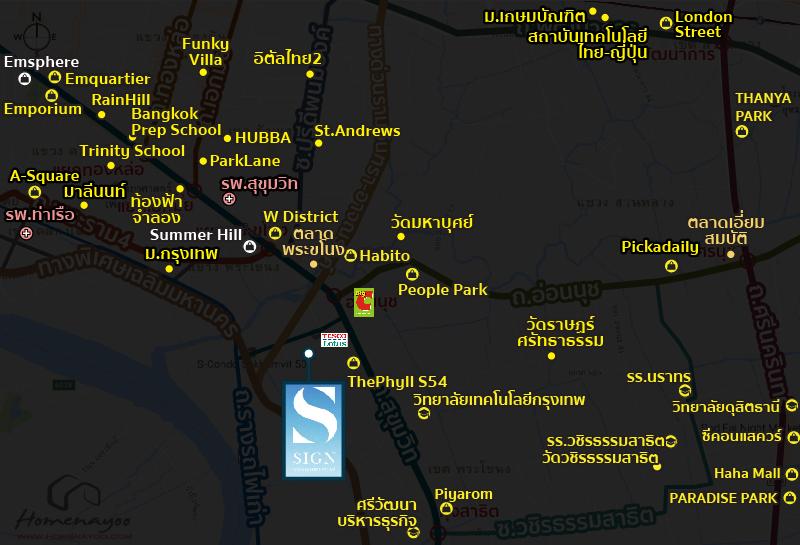 Map_signcondo_s50-01-01