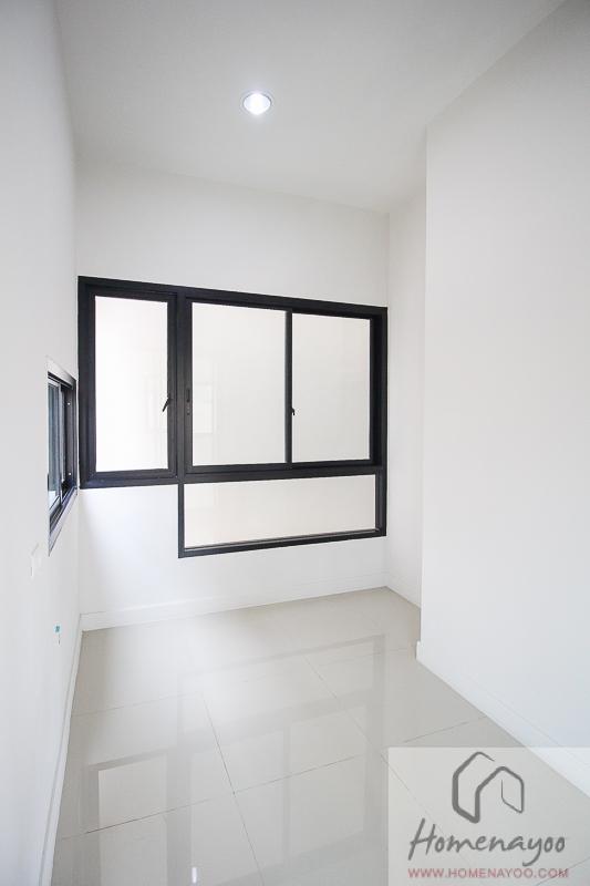 My Place-บตยRE-181