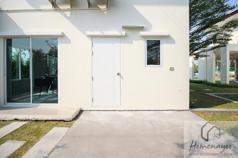 My home silverlake-บตยRE-129