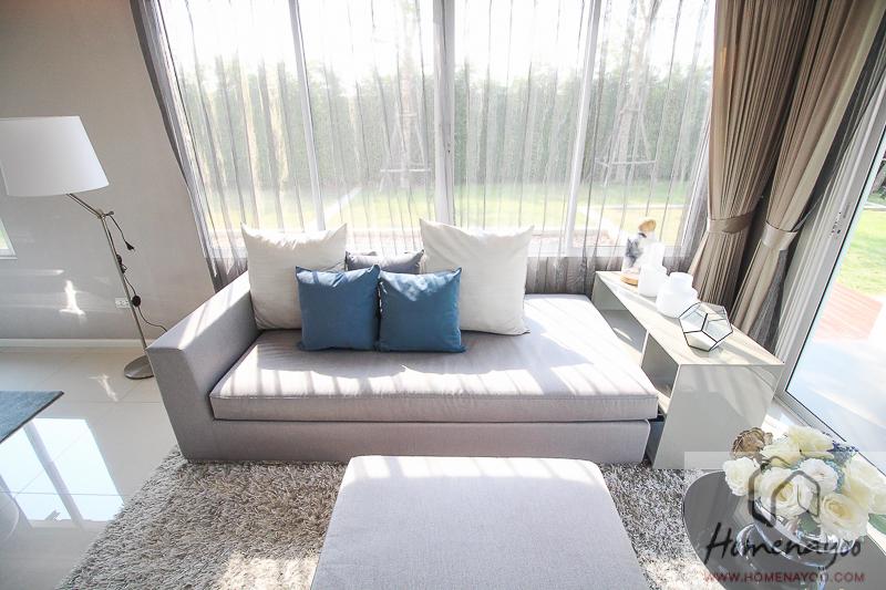 My home silverlake-บตยRE-145