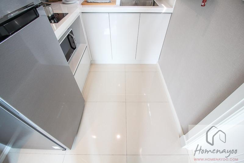 My home silverlake-บตยRE-164
