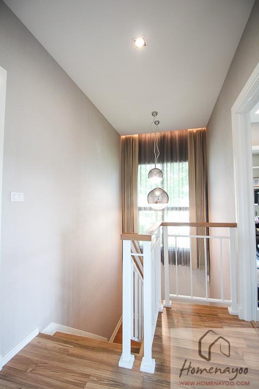 My home silverlake-บตยRE-184