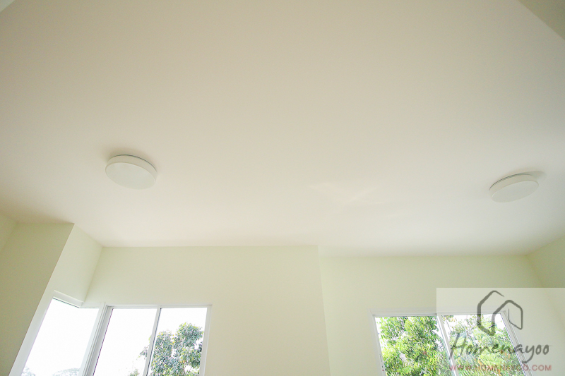 My home silverlake-บตยRE-189