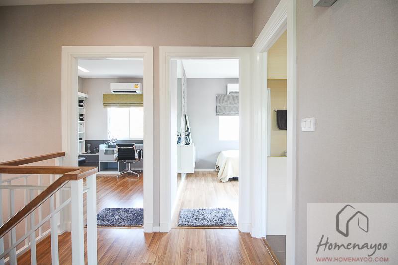 My home silverlake-บตยRE-205