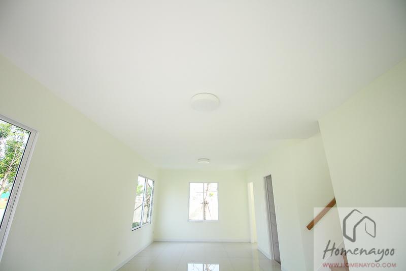 My home silverlake-บตยRE-24