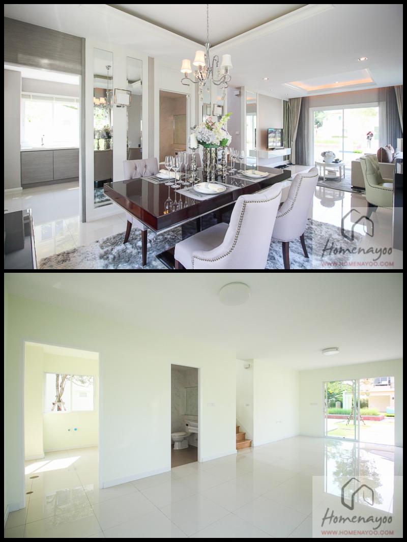 My home silverlake-บตยRE-62.1