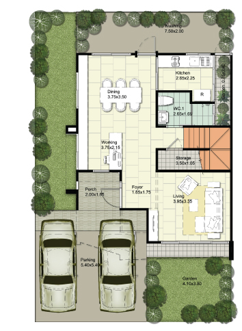PHOTO_floor_plan_127998322_1464749103_thumb