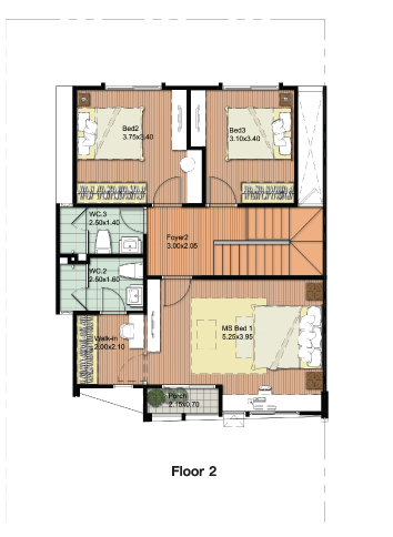 PHOTO_floor_plan_396951536_1464749107_thumb