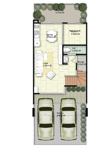 PHOTO_floor_plan_8199756_1464749096_thumb