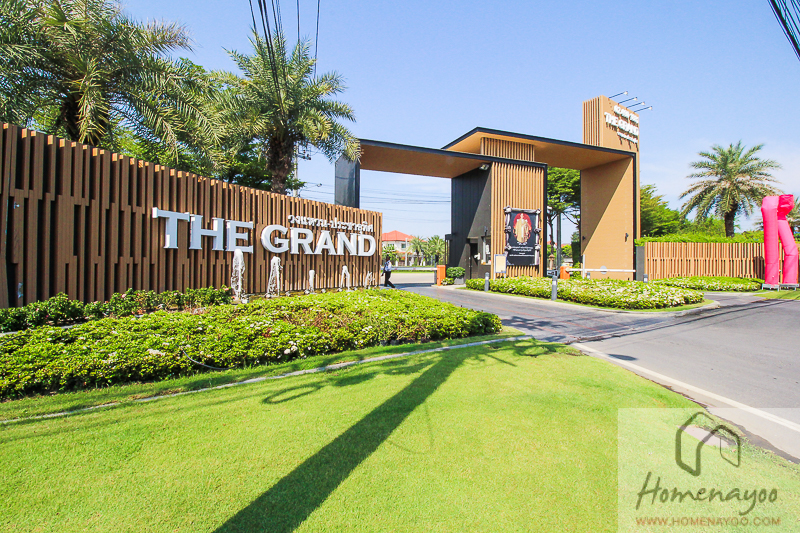 The Grand วงแหวน-ประชา-นคกRE-7
