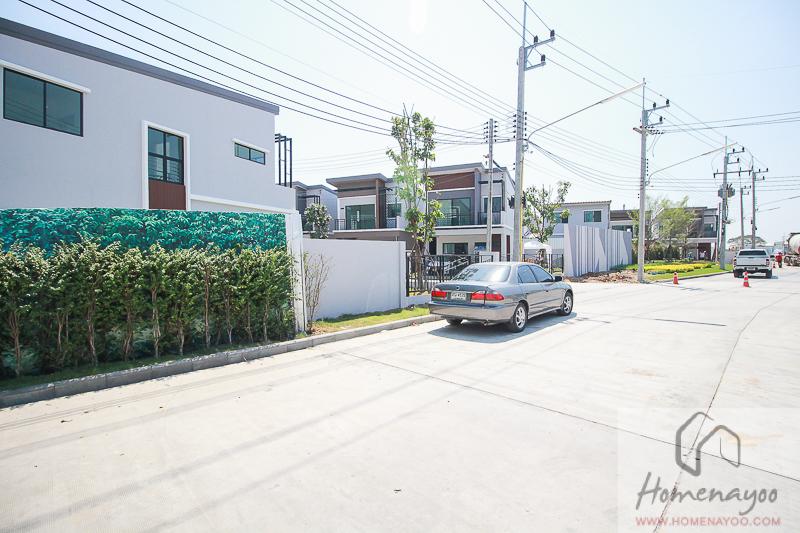The Plantวว-ลลก-ค2-นคกRE-31