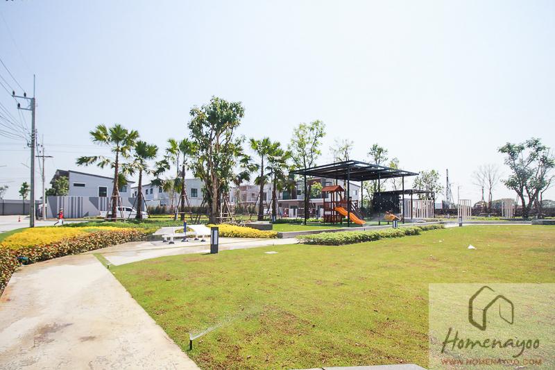 The Plantวว-ลลก-ค2-นคกRE-37
