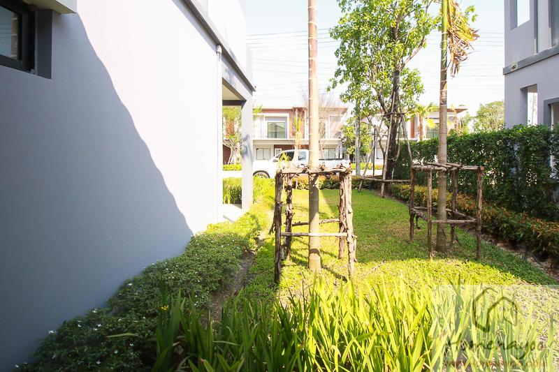 The Plantวว-ลลก-ค2-บตยRE-154