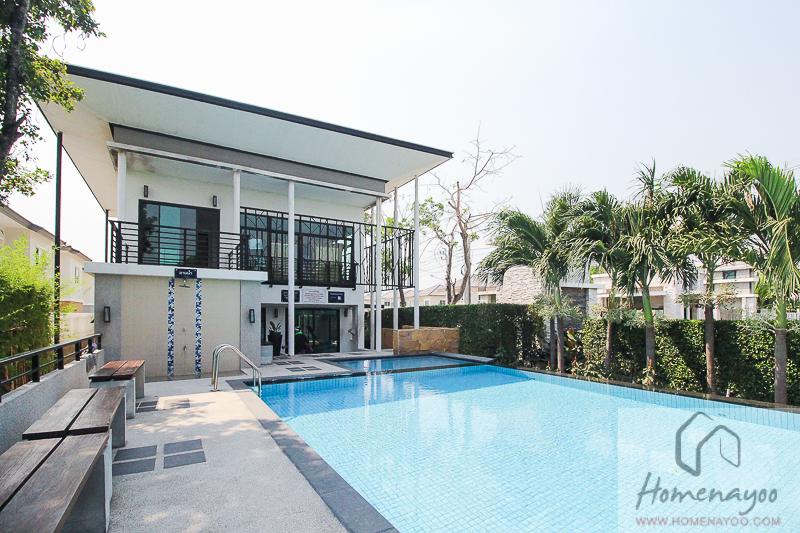 The Plant Resort-ตคกRE-33
