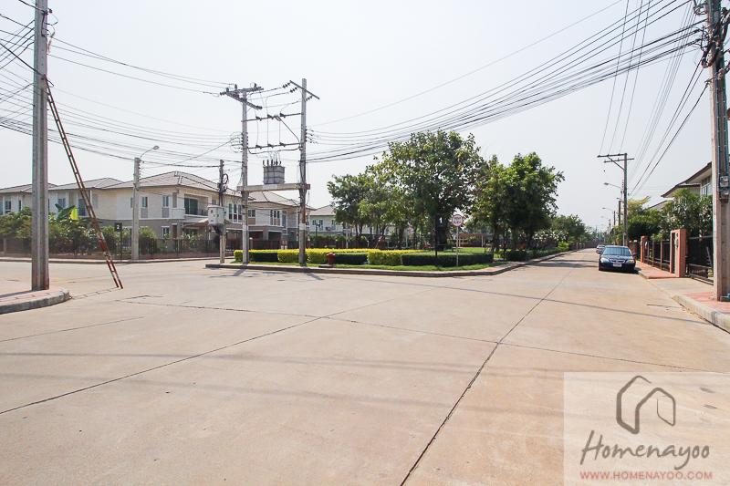 The Plant Resort-ตคกRE-39