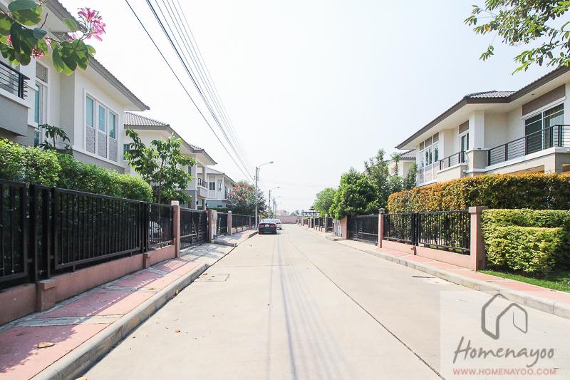 The Plant Resort-ตคกRE-51