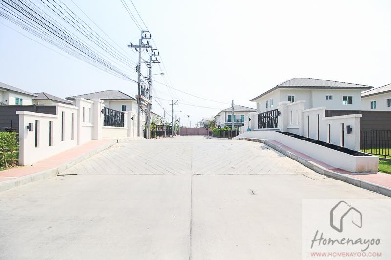 The Plant Resort-ตคกRE-56