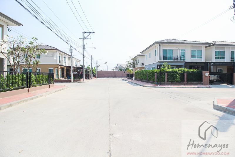 The Plant Resort-ตคกRE-58