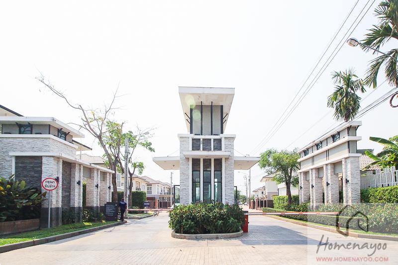 The Plant Resort-ตคกRE-7