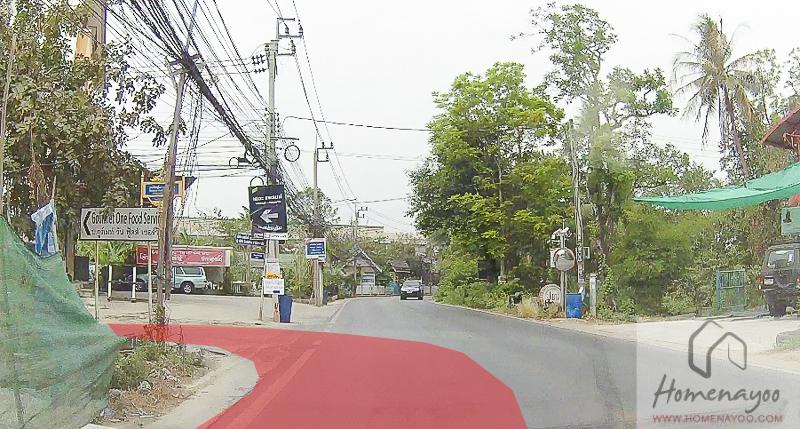 The Plant Resort-RRE-18