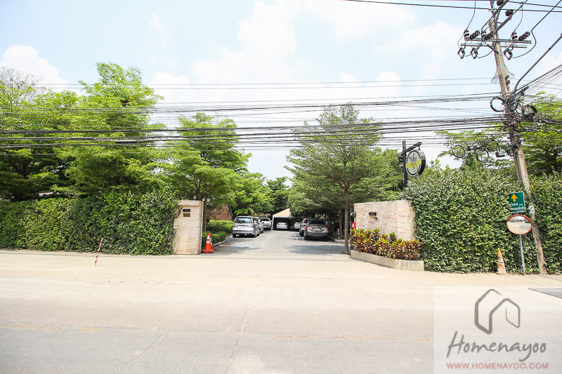 The plant ลำลูกกา-นคกRE-5