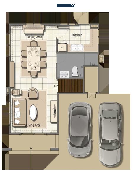 floorplus1