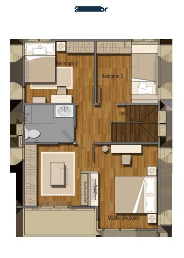 floorplus2