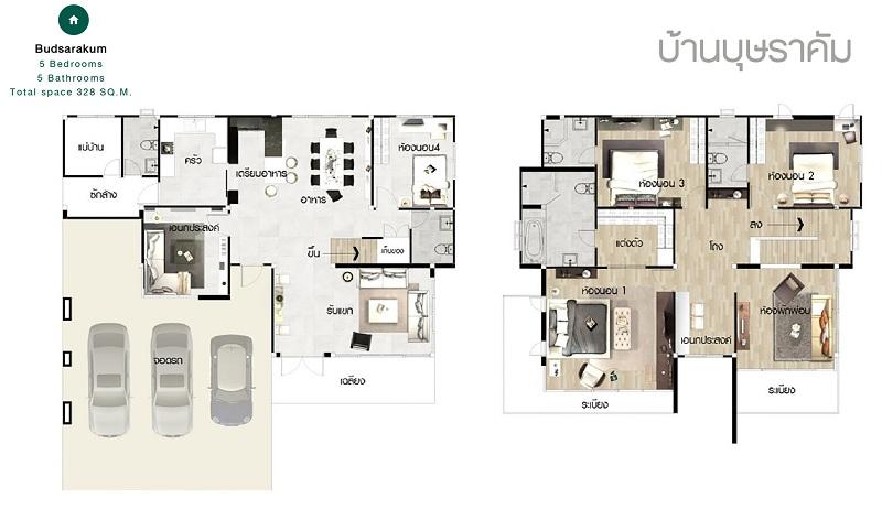 img-plan-budsarakum-fullsize-floor-1