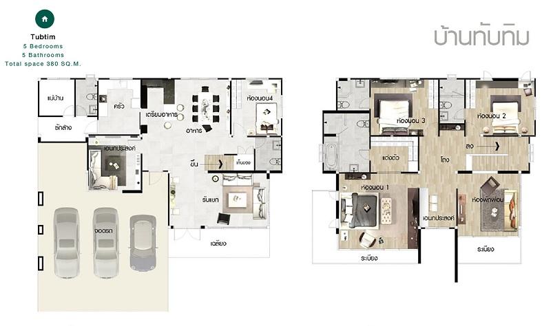 img-plan-tubtim-fullsize-floor-1