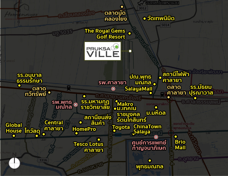 map-PVsalaya5-8-01-01