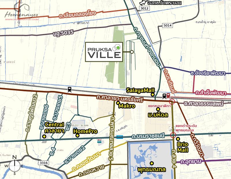 map-PVsalaya5-8-01