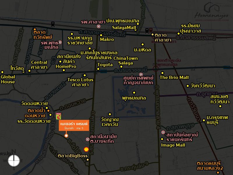 map_natura_trend_sai5-01-01