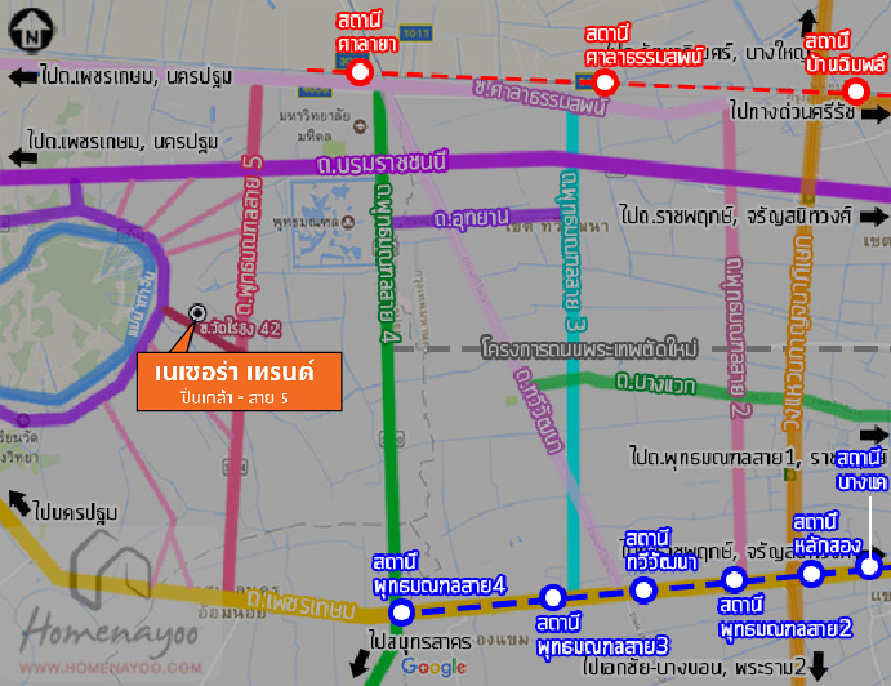 map_natura_trend_sai5-03