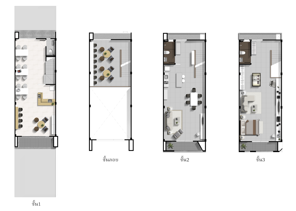 plan-siri-avenue-saimaiv2-1