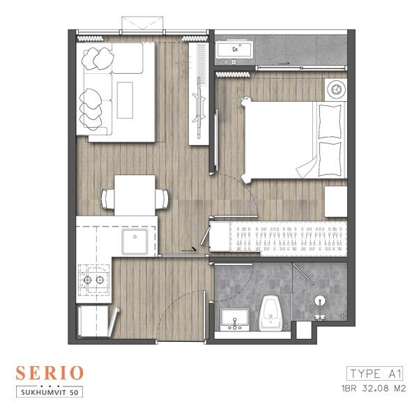 serio-condo-A1