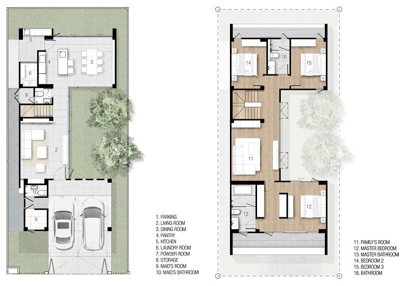 villa-detail