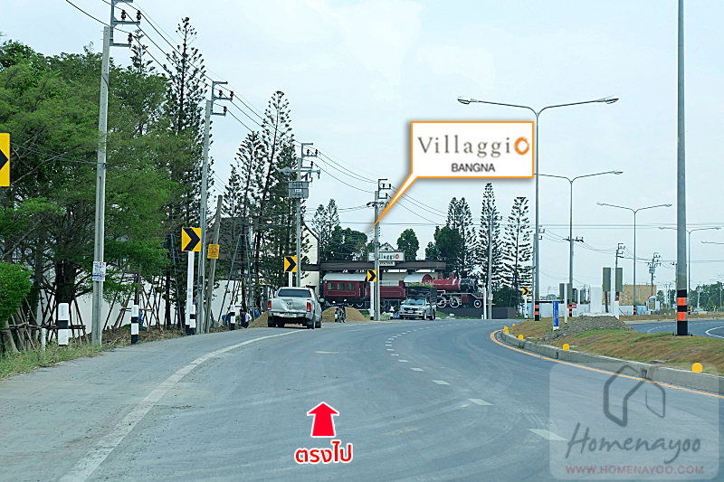 villagio bangnaDSCF2898 copy
