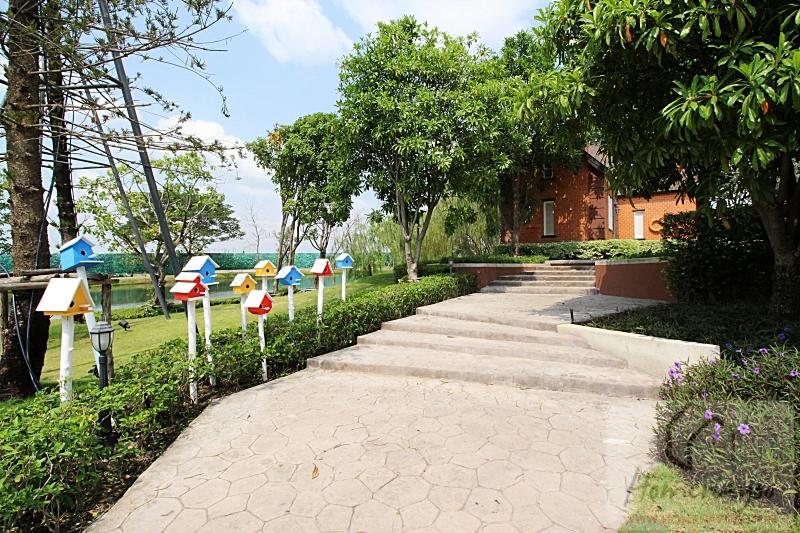 villagio bangnaIMG_9070