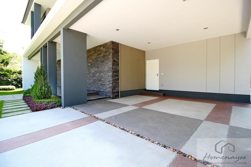 บ้านตัวอย่าง (103)