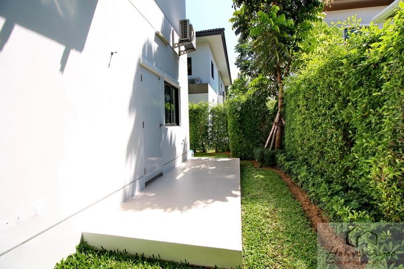 บ้านตัวอย่าง (14)
