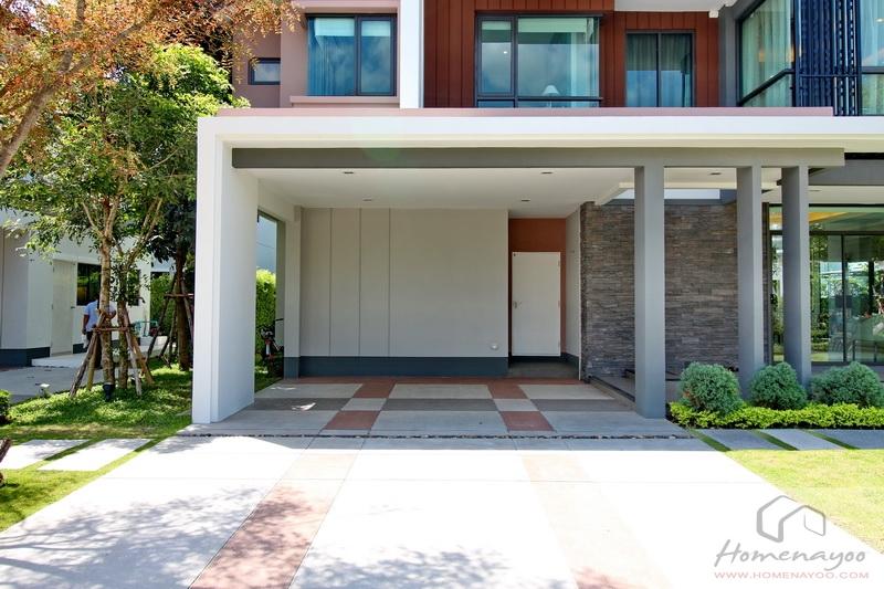 บ้านตัวอย่าง (3)