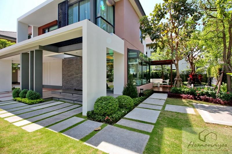 บ้านตัวอย่าง (8)